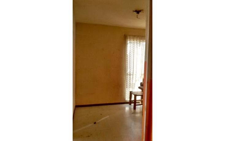 Foto de casa en venta en  , el bosque tultepec, tultepec, méxico, 1290263 No. 09