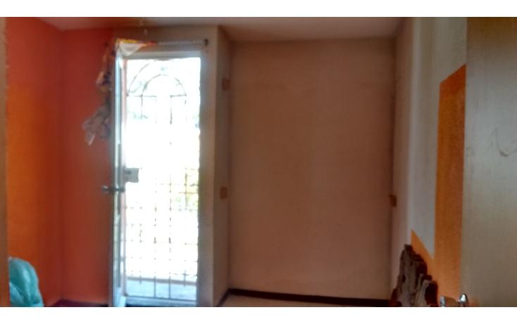 Foto de casa en venta en  , el bosque tultepec, tultepec, méxico, 1290263 No. 14