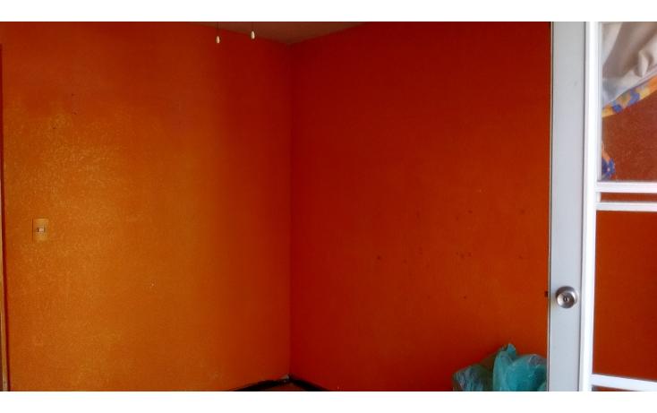 Foto de casa en venta en  , el bosque tultepec, tultepec, méxico, 1290263 No. 15