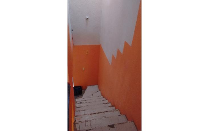 Foto de casa en venta en  , el bosque tultepec, tultepec, méxico, 1290263 No. 16