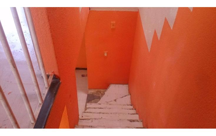 Foto de casa en venta en  , el bosque tultepec, tultepec, m?xico, 1501391 No. 07