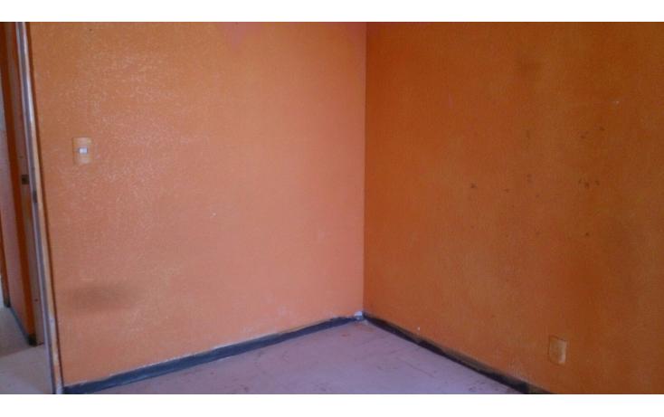 Foto de casa en venta en  , el bosque tultepec, tultepec, m?xico, 1501391 No. 10