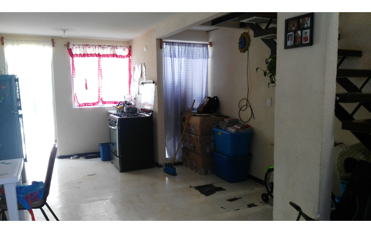 Foto de casa en venta en  , el bosque tultepec, tultepec, méxico, 1617320 No. 06