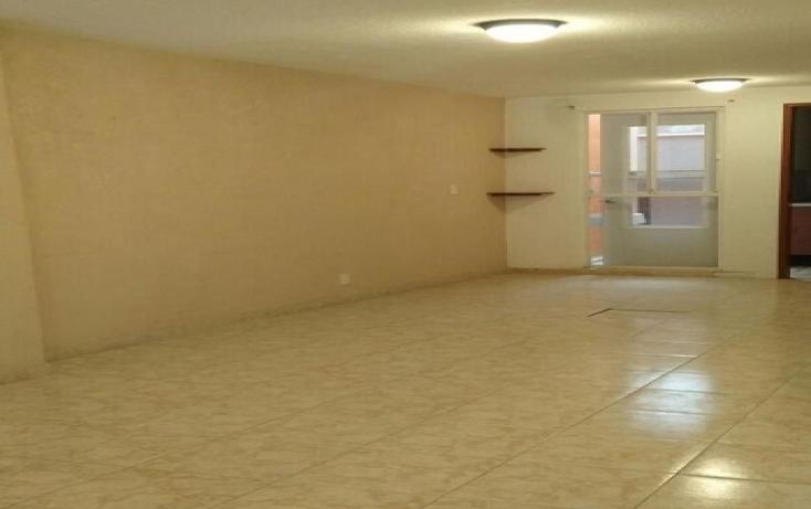 Foto de casa en venta en  , el bosque tultepec, tultepec, m?xico, 1830530 No. 02