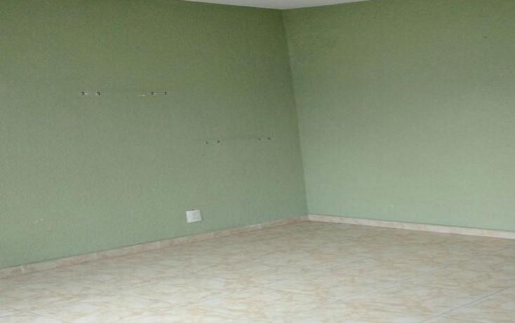 Foto de casa en venta en  , el bosque tultepec, tultepec, m?xico, 1830530 No. 07