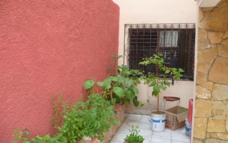 Foto de casa en venta en  , el bosque, tuxtla guti?rrez, chiapas, 1933012 No. 03