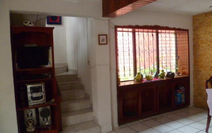 Foto de casa en venta en  , el bosque, tuxtla guti?rrez, chiapas, 1933012 No. 06