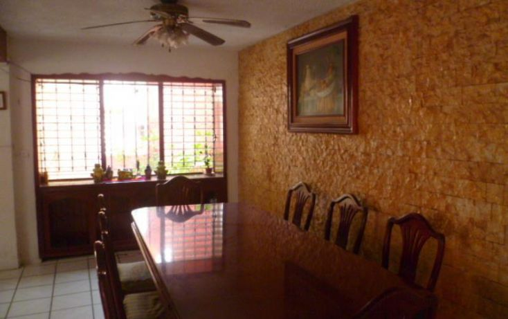 Foto de casa en venta en, el bosque, tuxtla gutiérrez, chiapas, 1933012 no 09