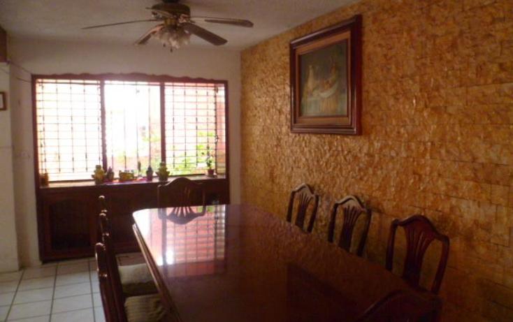 Foto de casa en venta en  , el bosque, tuxtla guti?rrez, chiapas, 1933012 No. 09