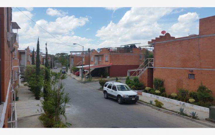 Foto de casa en venta en, el brasilito, tuxtla gutiérrez, chiapas, 1839142 no 04
