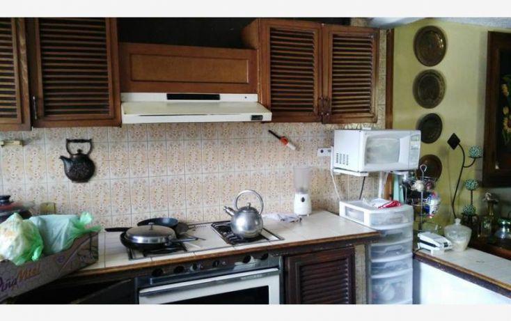 Foto de casa en venta en el briseño, agrícola, zapopan, jalisco, 1987302 no 02