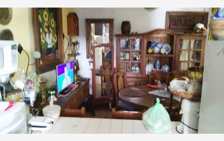 Foto de casa en venta en el briseño, agrícola, zapopan, jalisco, 1987302 no 03