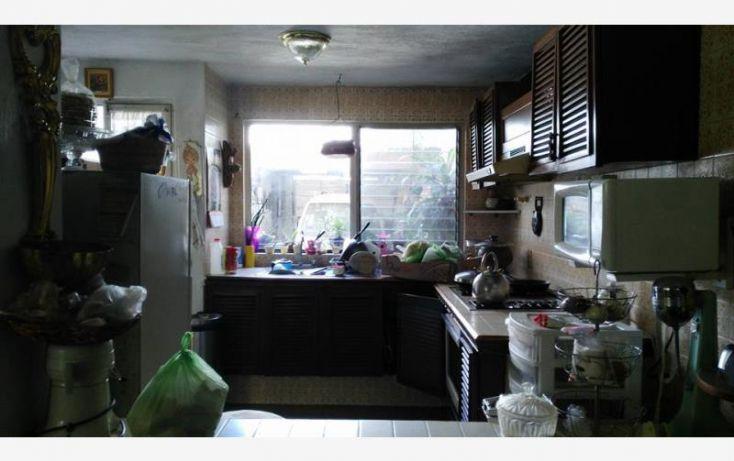Foto de casa en venta en el briseño, agrícola, zapopan, jalisco, 1987302 no 04