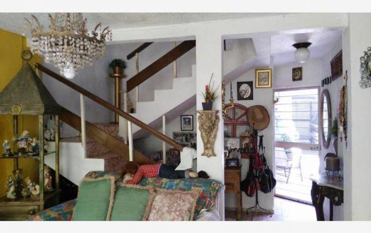 Foto de casa en venta en el briseño, agrícola, zapopan, jalisco, 1987302 no 05