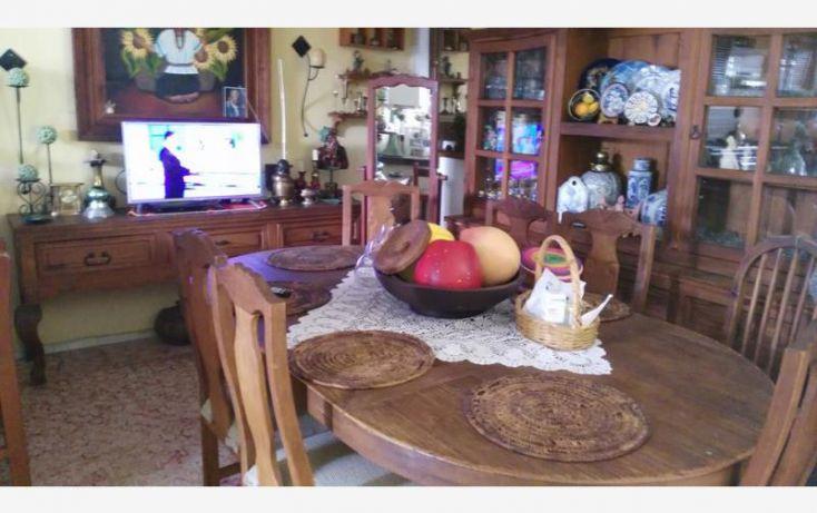 Foto de casa en venta en el briseño, agrícola, zapopan, jalisco, 1987302 no 06