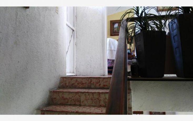 Foto de casa en venta en el briseño, agrícola, zapopan, jalisco, 1987302 no 09
