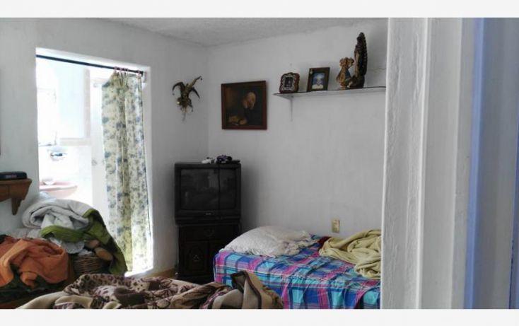 Foto de casa en venta en el briseño, agrícola, zapopan, jalisco, 1987302 no 10