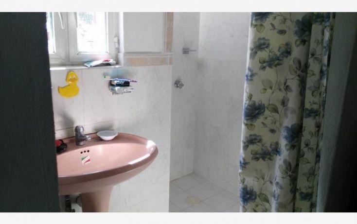 Foto de casa en venta en el briseño, agrícola, zapopan, jalisco, 1987302 no 11