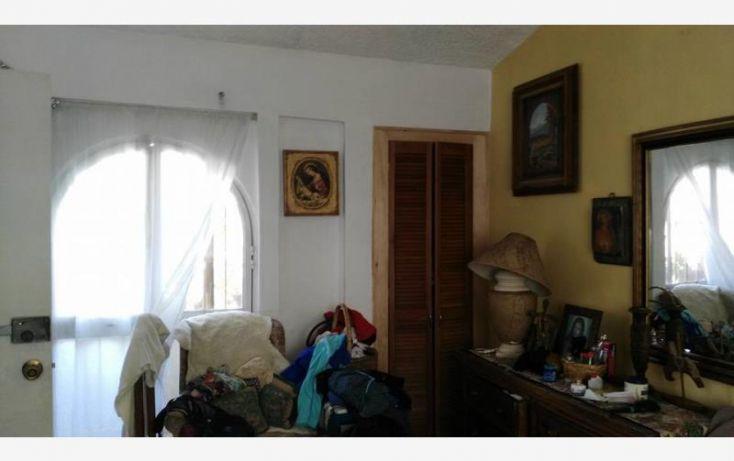 Foto de casa en venta en el briseño, agrícola, zapopan, jalisco, 1987302 no 13