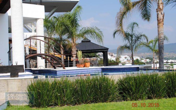 Foto de casa en venta en el cajn, balcones de juriquilla, querétaro, querétaro, 1654277 no 04
