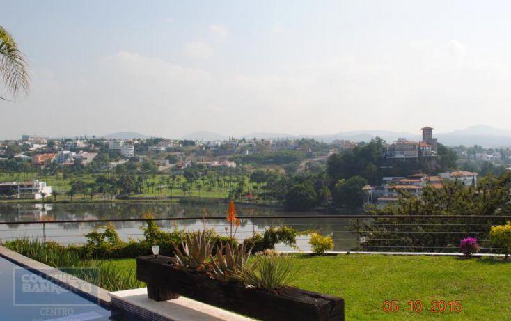 Foto de casa en venta en el cajn, balcones de juriquilla, querétaro, querétaro, 1654277 no 05