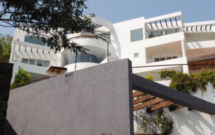 Foto de casa en venta en el cajn, balcones de juriquilla, querétaro, querétaro, 1654277 no 07