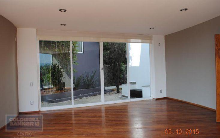 Foto de casa en venta en el cajn, balcones de juriquilla, querétaro, querétaro, 1654277 no 10
