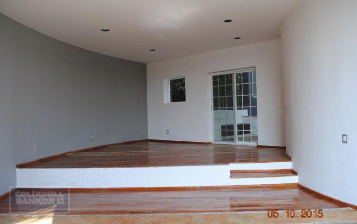 Foto de casa en venta en el cajn, balcones de juriquilla, querétaro, querétaro, 1654277 no 11