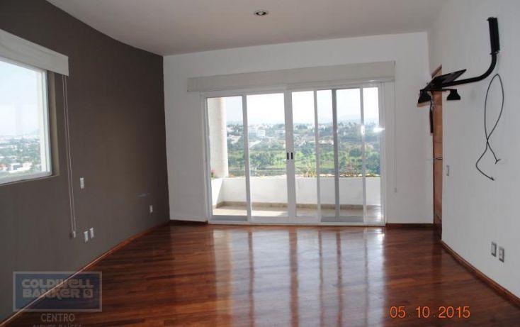 Foto de casa en venta en el cajn, balcones de juriquilla, querétaro, querétaro, 1654277 no 12