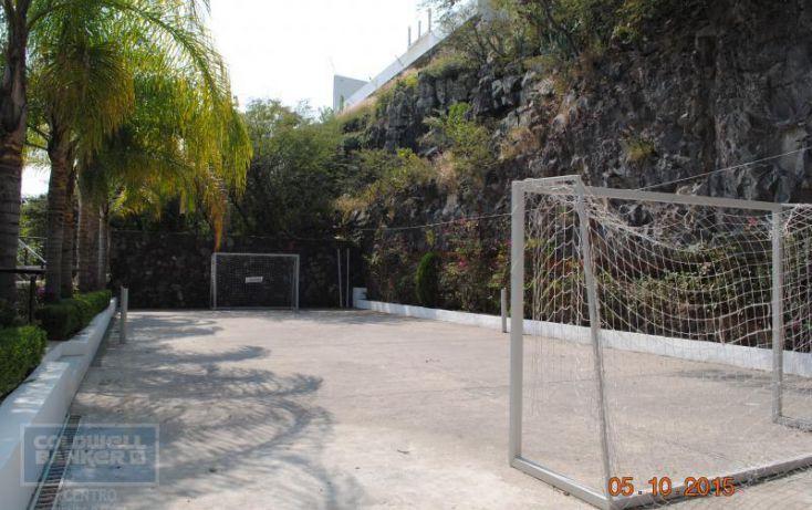 Foto de casa en venta en el cajn, balcones de juriquilla, querétaro, querétaro, 1654277 no 13