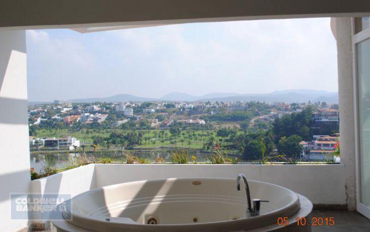 Foto de casa en venta en el cajn, balcones de juriquilla, querétaro, querétaro, 1654277 no 14