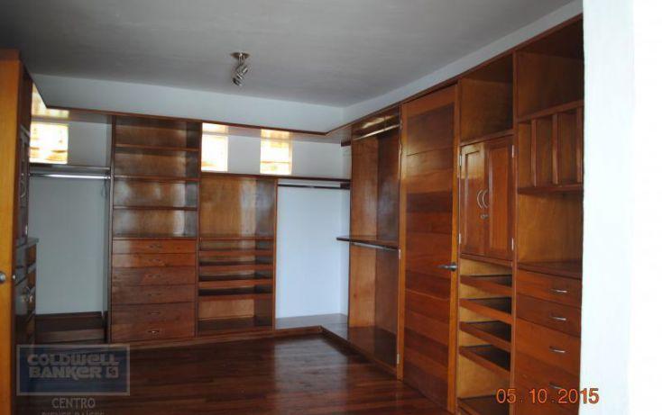 Foto de casa en venta en el cajn, balcones de juriquilla, querétaro, querétaro, 1654277 no 15