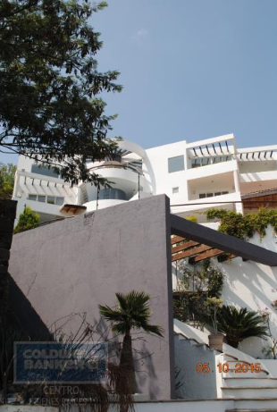 Foto de casa en venta en el cajón , balcones de juriquilla, querétaro, querétaro, 1654277 No. 07
