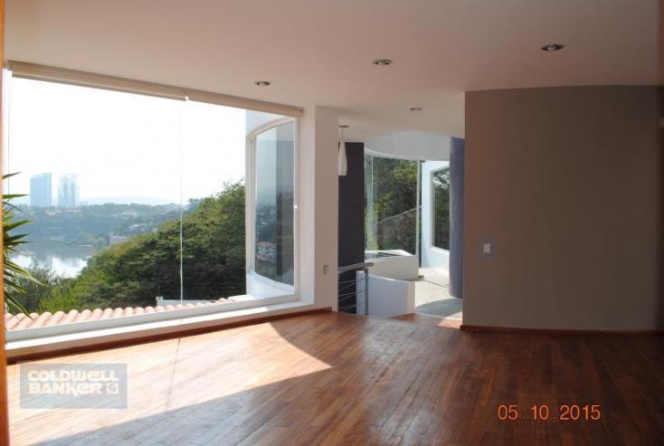 Foto de casa en venta en el cajón , balcones de juriquilla, querétaro, querétaro, 1654277 No. 09