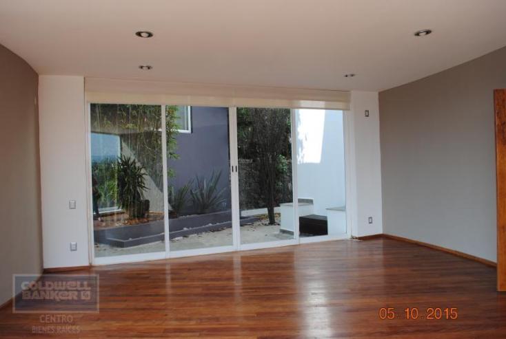 Foto de casa en venta en el cajón , balcones de juriquilla, querétaro, querétaro, 1654277 No. 10