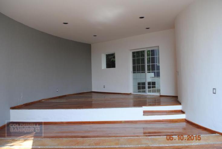 Foto de casa en venta en el cajón , balcones de juriquilla, querétaro, querétaro, 1654277 No. 11