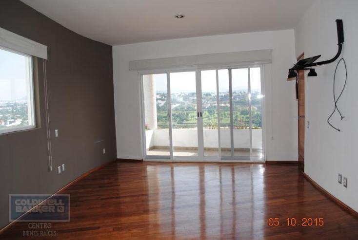 Foto de casa en venta en el cajón , balcones de juriquilla, querétaro, querétaro, 1654277 No. 12