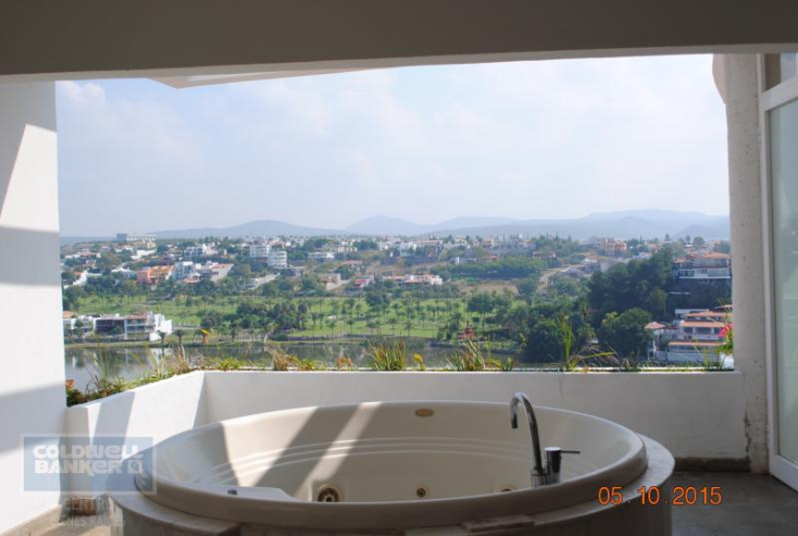 Foto de casa en venta en el cajón , balcones de juriquilla, querétaro, querétaro, 1654277 No. 14