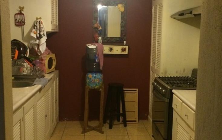 Foto de casa en venta en, el calichal, tuxtla gutiérrez, chiapas, 1856978 no 06