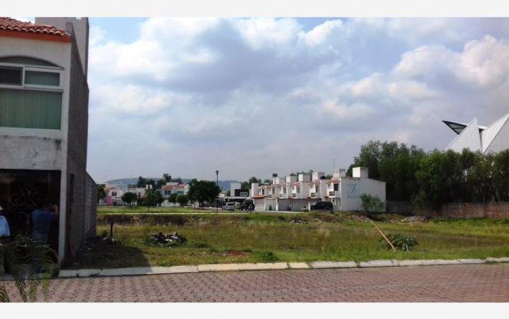 Foto de terreno habitacional en venta en, el calichar, corregidora, querétaro, 1990000 no 01