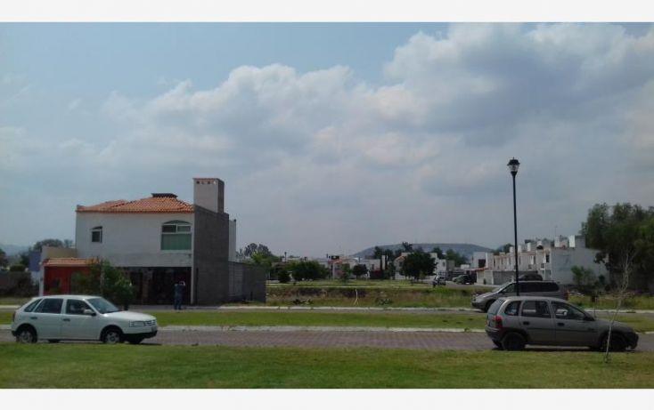 Foto de terreno habitacional en venta en, el calichar, corregidora, querétaro, 1990000 no 02