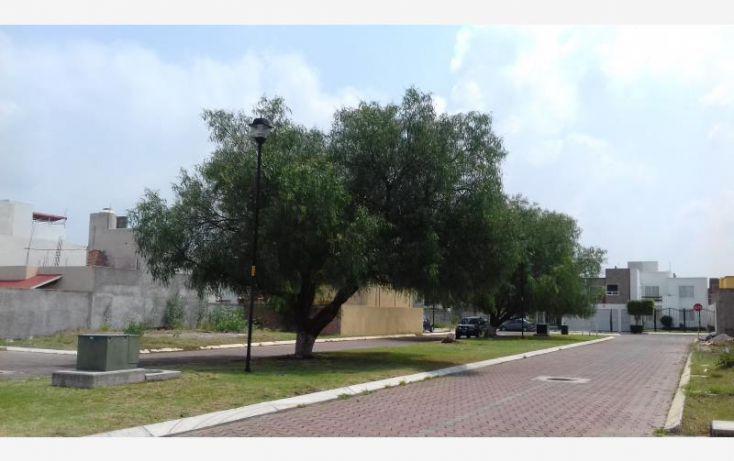 Foto de terreno habitacional en venta en, el calichar, corregidora, querétaro, 1990000 no 03