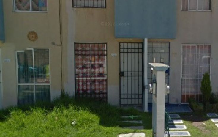 Foto de casa en venta en, el calvario, acolman, estado de méxico, 1599955 no 02