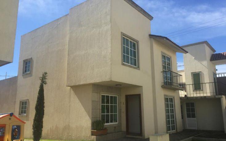 Foto de casa en venta en el calvario, adolfo lópez mateos, lerma, estado de méxico, 1614242 no 01
