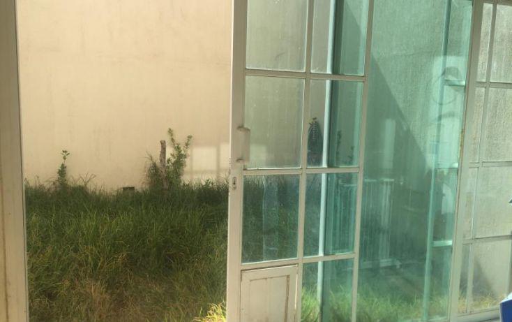 Foto de casa en venta en el calvario, adolfo lópez mateos, lerma, estado de méxico, 1614242 no 04