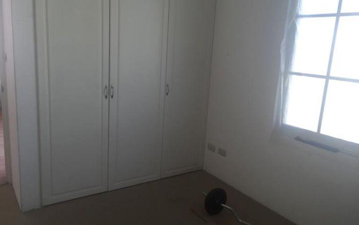 Foto de casa en venta en el calvario, adolfo lópez mateos, lerma, estado de méxico, 1614242 no 09