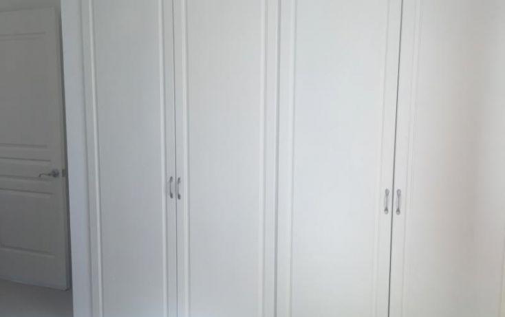 Foto de casa en venta en el calvario, adolfo lópez mateos, lerma, estado de méxico, 1614242 no 12