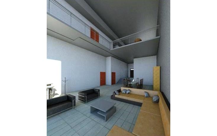 Foto de casa en venta en  , el calvario, atizapán de zaragoza, méxico, 1475435 No. 03