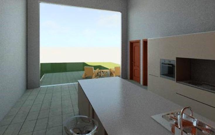 Foto de casa en venta en  , el calvario, atizapán de zaragoza, méxico, 1475435 No. 07