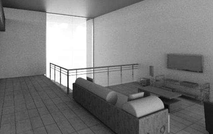 Foto de casa en venta en  , el calvario, atizapán de zaragoza, méxico, 1475435 No. 11